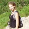 awatar Lucy90